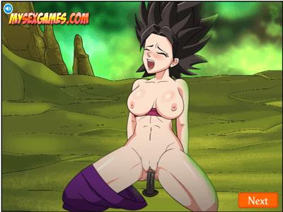 Gaku hot adventure