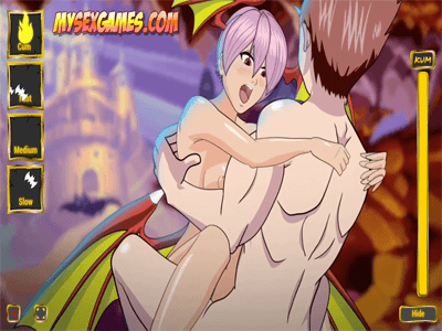 Dream Sex